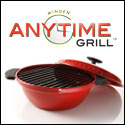Anytime Grill