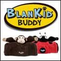 Blankid Buddy - As Seen On TV