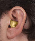 Bionic Hearing Aid - As Seen On TV