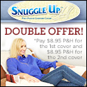 Snuggle Up Fleece