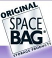 Space Bag - As Seen On TV