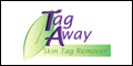 Tag Away - As Seen On TV