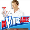 Invinceable Vince Offer